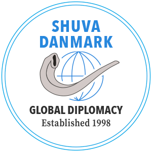 Shuva Danmark